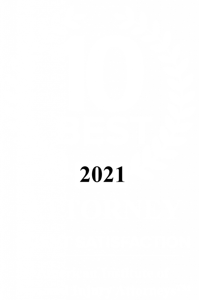 Kyle-Newman-10-Best-2021-Attorney-Client-Satisfaction-American-Institute-of-Personal-Injury-Attorney